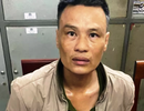 Bắt cựu giáo viên tiểu học buôn bán ma túy xuyên biên giới