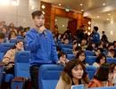 Trường ĐH Kinh tế quốc dân đã lên phương án dự kiến tổ chức thi riêng