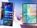 Giá cao ngất ngưởng, smartphone gập Mate Xs vẫn khiến Huawei lỗ nặng