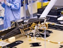 NASA sẵn sàng đưa máy bay trực thăng lên sao Hỏa