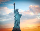 Bản vẽ thiết kế hé lộ bí mật của bức tượng Nữ thần Tự do ở Mỹ