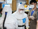 WHO điều tra các báo cáo về tái nhiễm Covid-19