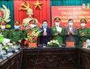 """Bí thư Thái Bình: Kiên quyết không để lọt tội phạm trong vụ án """"Đường Nhuệ"""""""