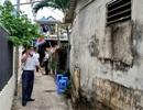 Đà Nẵng: Nữ phó chủ tịch phường tử vong trong tư thế treo cổ