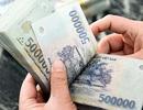 Từ 15/4: Phạt tới 80 triệu đồng nếu không ký hợp đồng đúng quy định