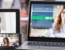 Những công cụ có thể thay thế Zoom để gọi điện và hội nghị trực tuyến