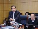 Phó Tổng cục trưởng Tổng cục Môi trường bị mạo danh để trục lợi