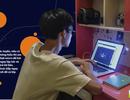Arena Multimedia triển khai học trực tuyến hiệu quả trong mùa dịch Covid-19