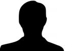 """Vụ """"phòng chat thứ N"""": Bắt giữ một người ăn cắp dữ liệu nghệ sĩ"""