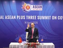 ASEAN+3 đẩy mạnh hợp tác nghiên cứu sản xuất vắc-xin COVID-19