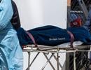 Ca tử vong đầu tiên nghi do lây nhiễm Covid-19 từ thi thể