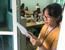 Phương án thi THPT quốc gia 2020: Có thể giảm môn thi