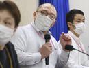 Chuyên gia: 400.000 người Nhật có thể chết nếu không kiểm soát chặt dịch
