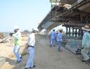 Hà Nội cho phép các công trình xây dựng được thi công trở lại