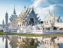 Đừng bỏ qua 7 điểm đến hút khách nhất Đông Nam Á này