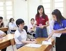 Đại học Huế: Khó kiểm soát chất lượng học bạ của học sinh THPT