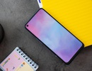 Tại sao màn hình 90Hz là yếu tố quan trọng khi lựa chọn smartphone năm 2020?