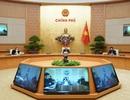 Thêm Hà Giang vào danh sách các tỉnh phải tiếp tục cách ly xã hội