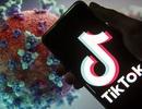 Lỗi bảo mật cho phép hacker đăng video bất kỳ lên TikTok của người khác