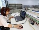Giáo dục nghề nghiệp: Tăng cường 3 hình thức giám sát đào tạo trực tuyến