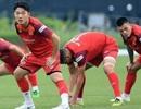 Xuân Trường đủ bản lĩnh để vượt qua áp lực cạnh tranh ở tuyển Việt Nam?