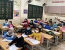 Đồng Nai, Nghệ An, Hà Nam, Thanh Hóa cho học sinh tiếp tục nghỉ học