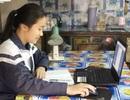 Hà Tĩnh: Học sinh từ lớp 9 và lớp 12 sẽ đi học trở lại từ ngày 27/4
