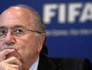 Cựu Chủ tịch FIFA kêu gọi tước quyền đăng cai World Cup của Qatar