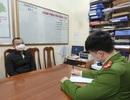 Giết người ở Trung Quốc, trốn sang Việt Nam giả câm ăn xin