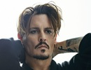 Tài tử Johnny Depp tham gia mạng xã hội để cổ vũ fan chống Covid-19