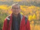 Bác sĩ gốc Việt tử vong vì Covid-19 tại Canada