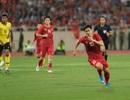 Đội tuyển Việt Nam hưởng lợi nếu vòng loại World Cup dời sang năm 2021?