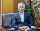 Nóng vụ xuất khẩu gạo: Bộ Công Thương hỏa tốc lập đoàn kiểm tra liên ngành