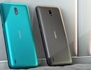 Nokia ra mắt smartphone 4G giá 1,69 triệu đồng
