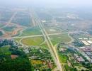 Điều chỉnh cục bộ quy hoạch Thủ đô Hà Nội vì mục đích quốc phòng