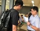 Nhiều trường ĐH Y dược sẽ tuyển sinh riêng nếu không thi THPT quốc gia 2020