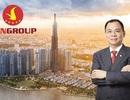 Cổ phiếu các công ty của ông Phạm Nhật Vượng có ảnh hưởng tới đâu?