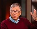 """Tỷ phú Bill Gates từng cảnh báo về """"cơn sóng thần"""" Covid-19 gây tử vong"""
