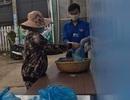 """""""ATM gạo"""" giúp đỡ người nghèo về với nhiều địa phương vùng sâu, vùng xa"""