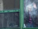 Chấn động vụ người cao tuổi bị bỏ mặc đến chết trong nhà dưỡng lão ở Canada