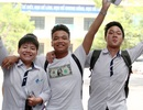 ĐH Quốc gia Hà Nội: Phương án tổ chức kỳ thi riêng chỉ là dự phòng