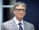 """Bill Gates chia sẻ video chứa """"đường lưỡi bò"""" khiến dân mạng phẫn nộ"""