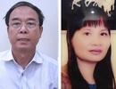 Nữ giám đốc bỏ trốn trong vụ án Nguyễn Thành Tài