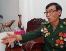 Chuyện người tiếp quản 16 tấn vàng giữa Sài Gòn 45 năm trước