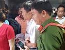 Truy tố nguyên Trưởng phòng Tài nguyên và môi trường huyện Côn Đảo