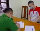 Hé lộ động cơ khiến nghi can sát hại nữ hiệu phó trường sư phạm Hà Giang