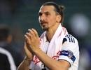 Ibrahimovic từng dọa giết đồng đội chỉ vì 1 trận thua
