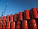 Lý giải thực chất tình cảnh giá dầu âm - người bán trả tiền cho người mua