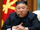 Ông Kim Jong-un ra mệnh lệnh bất ngờ giữa lúc Hàn - Triều căng thẳng