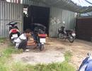 Đà Nẵng: Lao động sửa xe, hớt tóc... được hỗ trợ thiệt hại do Covid-19